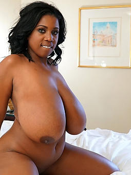 big tits glowering adult porn