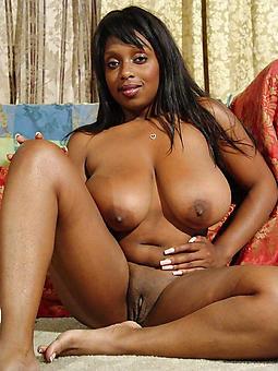 big tit ebony xxx pics