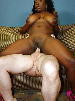 black girls having sex free porn pics