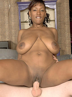 homemade ebony sex pics