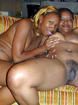 ebony auntie nudes tumblr