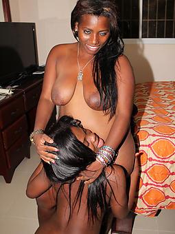 outrageous lesbian porn