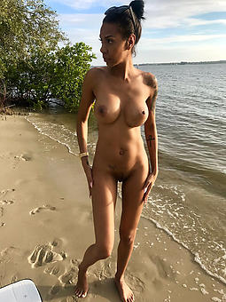 skinny black girl pussy free nude pics