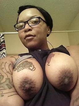 sombre big nipples xxx pics