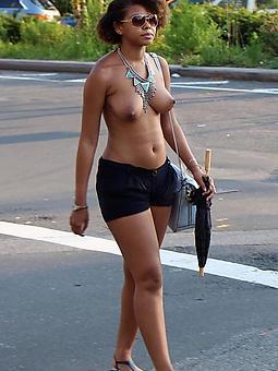 ebony big nipples amateur porn pics