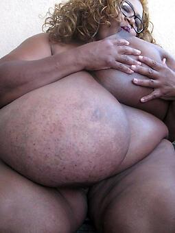 dismal mature bbw free porn pics