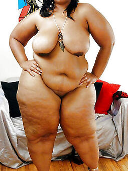porn pictures be advisable for insidious bbw unparalleled