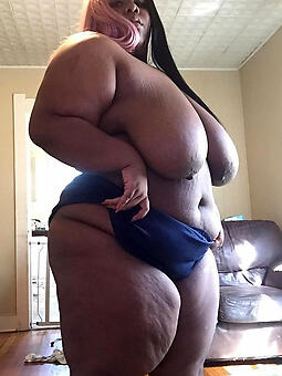 titillating black broad in the beam girls amature porn