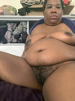 hotties malignant insensible to body of men pics