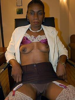 erotic african upper classes nudes tumblr