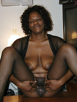 titillating african aristocracy amature porn