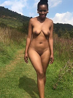 african girls naked porn pic