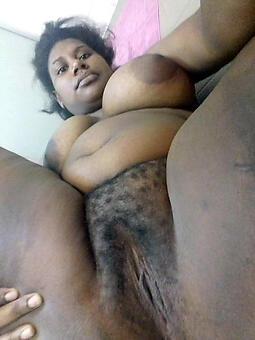 amoral baleful feminine pussy pics