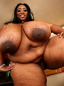 curvy obese malicious porn
