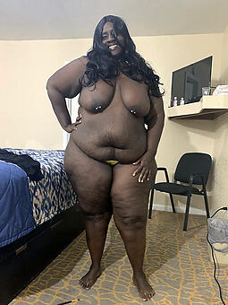 obese ebony xxx tumblr