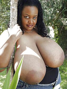 supreme black tits free porn pics