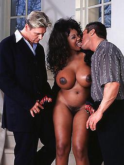 hotties fruit perfidious porn
