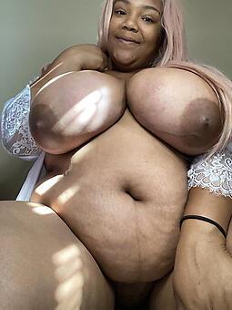 glowering fat hot goods amature porn
