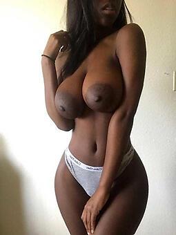 crestfallen ebony pornstars porn tumblr