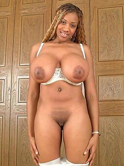sexy black body of men nudes tumblr