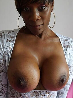 pretty inky moms porn