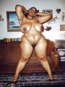 amature obese dismal pussy porn pics