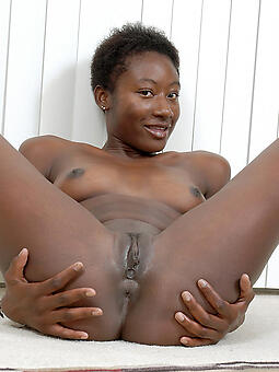 sexy black girl shaved pussy porn tumblr
