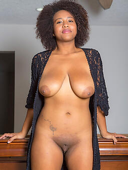 wet black sweeping shaved pussy easy porn pics