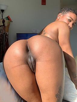shaved ebony pussy nudes tumblr
