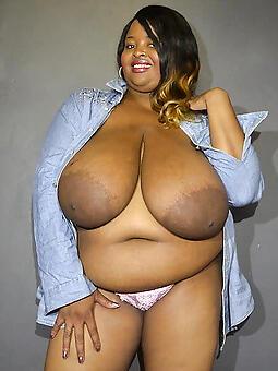 ebony thick booty unconforming porn pics