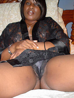 stripped black amateurs coaxing