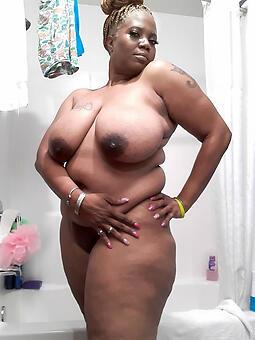 superannuated black woman pussy porn tumblr