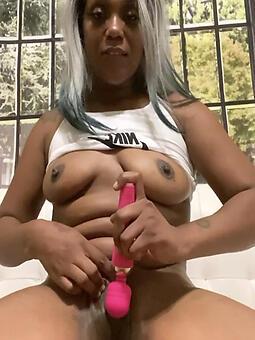 ebony masturbating porn tumblr