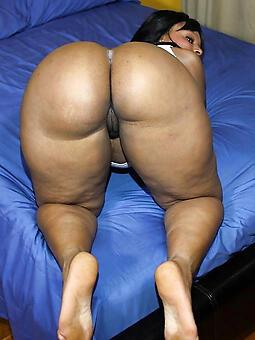 sexy black wholesale hooves amature porn