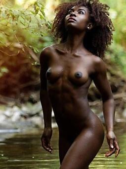 amature hot african porn