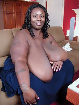 horn-mad black moms stripping