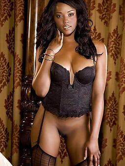 nude ebony models xxx stripping