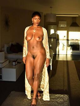 black models amature porn