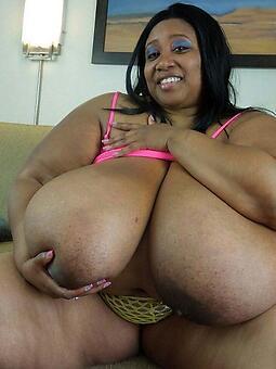 hotties big beamy outrageous porn