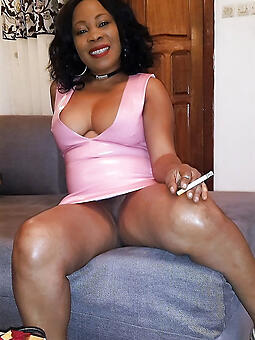 nude black wed X porn pics