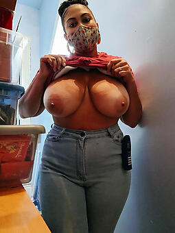 unembellished disastrous tie the knot porno