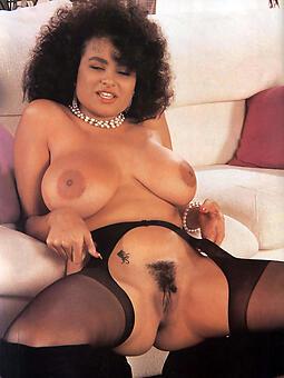 hot fruit nude black column tumblr