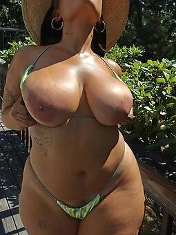 thick glowering girlssexy porn pics