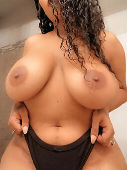 black pussy sexy amature porn
