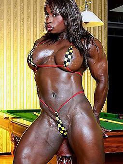 hotties black in life kin unembellished