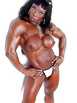 black corporeality pussy amature porn