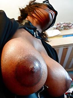 ebony expansive nipples hot porn pics