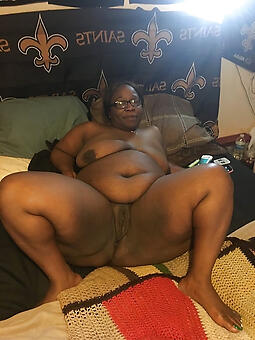 uncovered aged dark-skinned women hot porn role of