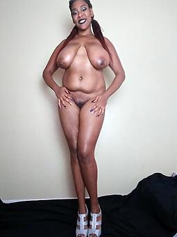 black mom xxx porno