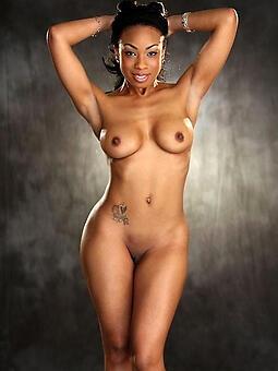 amature black models porn